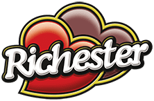 Logo Richester