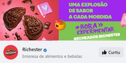 /RichesterID