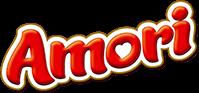 Amori